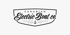 Canadian Electric Boat Company