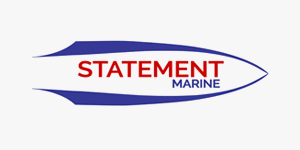 Statement Marine