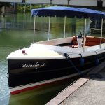 eBrokerage - used boat specialist